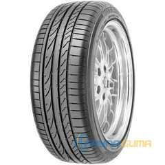 Купить Летняя шина BRIDGESTONE Potenza RE050A 225/40R18 88W Run Flat