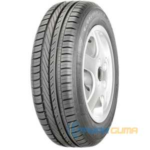 Купить Летняя шина GOODYEAR DuraGrip 185/60R14 82T