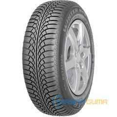 Купить Зимняя шина VOYAGER Winter 175/65R14 82T