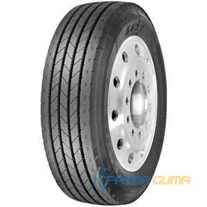 Купить SAILUN S637 (рулевая) 245/70R19.5 136/134M