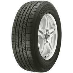 Купить Всесезонная шина YOKOHAMA Geolandar H/T G056 265/75R16 116H