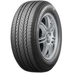 Купить Летняя шина BRIDGESTONE Ecopia EP850 235/55R17 103H