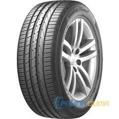 Купить Летняя шина HANKOOK Ventus S1 EVO2 K117A SUV 235/60R18 103V