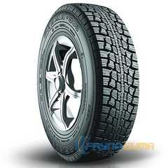 Купити Зимова шина КАМА (НКШЗ) 503 135/80R12 68Q (Шип)