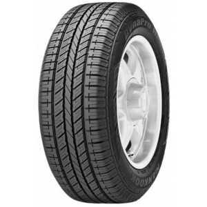Купить Летняя шина HANKOOK Dynapro HP RA23 235/70R16 106H