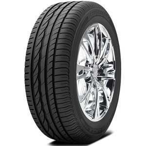 Купить Летняя шина BRIDGESTONE Turanza ER300 205/60R16 92W