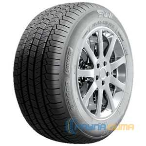 Купить Летняя шина TIGAR Summer SUV 235/55R18 100V