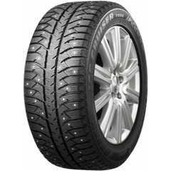 Купить Зимняя шина BRIDGESTONE Ice Cruiser 7000 205/65R15 94T (Шип)