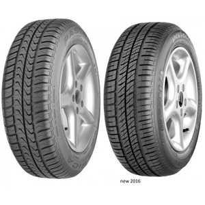 Купить Летняя шина DEBICA Passio 2 145/70R13 71T