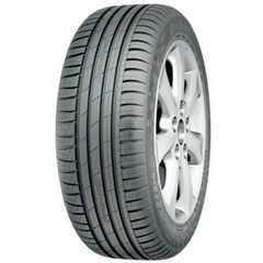Купить Летняя шина CORDIANT Sport 3 225/50R17 98V