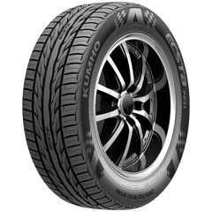 Купить Летняя шина KUMHO PS31 225/45R18 91W