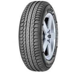 Купить Летняя шина KLEBER Dynaxer HP3 SUV 215/60R17 96H