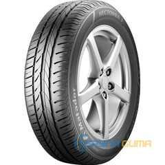 Купить Летняя шина Matador MP 47 Hectorra 3 195/50R15 82H