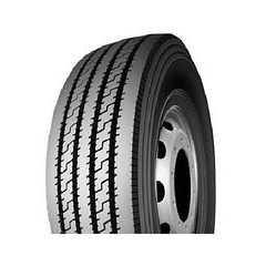Купить Грузовая шина DOUBLE ROAD DR823 (рулевая) 315/70R22.5 154/150L