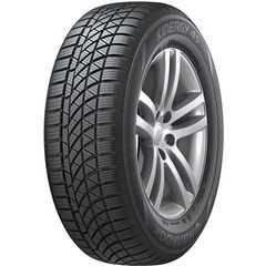Купить Всесезонная шина HANKOOK Kinergy 4S H740 195/60R15 88H
