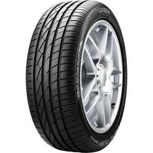 Купить Летняя шина LASSA Impetus Revo 195/65R15 91V