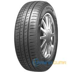 Купить Летняя шина SAILUN ATREZZO ECO 155/70R13 75T