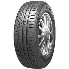 Купить Летняя шина SAILUN ATREZZO ECO 165/70R14 81T