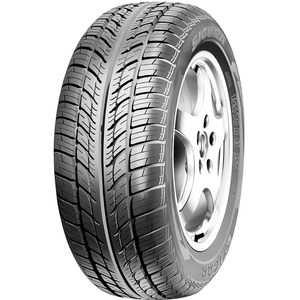 Купить Летняя шина TIGAR Sigura 135/80R13 70T