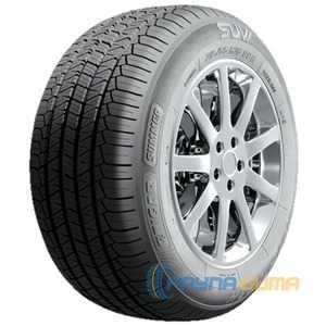 Купить Летняя шина TIGAR Summer SUV 235/60R17 102V