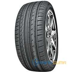 Купить Летняя шина HIFLY HF805 225/50R17 98W