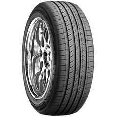 Купить Летняя шина ROADSTONE N FERA AU5 245/45 R19 102W