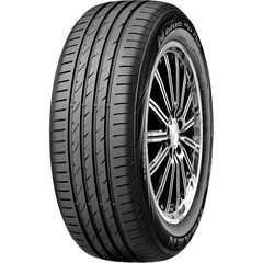 Купить Летняя шина NEXEN NBlue HD Plus 205/60R15 91V