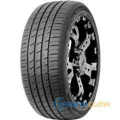 Купить Летняя шина ROADSTONE N FERA RU1 255/35R20 97Y