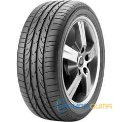 Купить Летняя шина BRIDGESTONE Potenza RE050 245/50R17 99W Run Flat