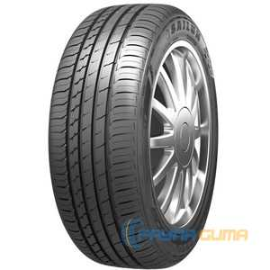 Купить Летняя шина SAILUN Atrezzo Elite 185/55R16 83H