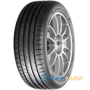 Купить Летняя шина DUNLOP SP Sport Maxx RT 2 245/40R18 93Y