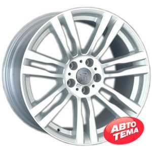 Купить REPLAY B152 SF R19 W10 PCD5x120 ET21 DIA72.6