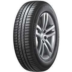 Купить Летняя шина Laufenn LK41 155/80R13 79T