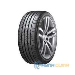 Купить Летняя шина Laufenn LK01 205/50R17 93W