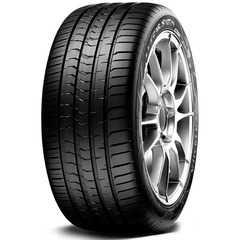 Купить Летняя шина VREDESTEIN Ultrac Satin 235/40R18 95Y
