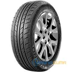 Купить Летняя шина ROSAVA ITEGRO 185/70R14 88H