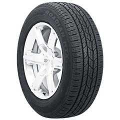 Всесезонная шина ROADSTONE Roadian HTX RH5 -