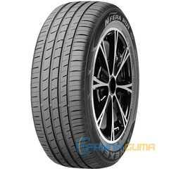 Купить Летняя шина NEXEN Nfera RU1 285/45R19 111W