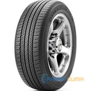 Купить Летняя шина BRIDGESTONE Dueler H/L 400 275/45R20 110H