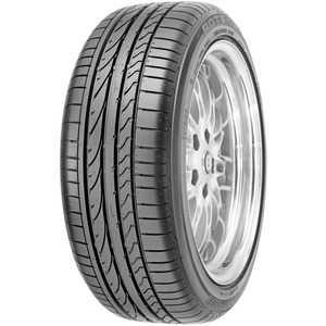 Купить Летняя шина BRIDGESTONE Potenza RE050A 255/45R18 99Y