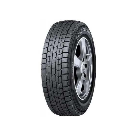 Зимняя шина DUNLOP Graspic DS-3 -