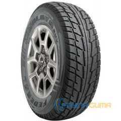 Купить Зимняя шина FEDERAL Himalaya SUV 235/50R18 101T