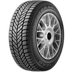 Купить Зимняя шина GOODYEAR UltraGrip Ice 205/65R15 99T