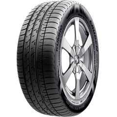 Купить Летняя шина KUMHO Crugen HP91 315/35R20 110Y