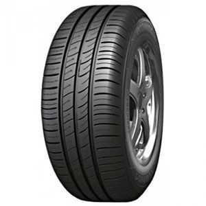 Купить Летняя шина KUMHO Ecowing ES01 KH27 195/60R16 89V
