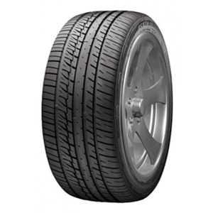 Купить Летняя шина KUMHO Ecsta X3 KL17 265/60R18 110V