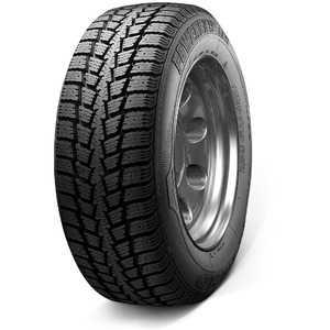 Купить Зимняя шина KUMHO Power Grip KC11 265/70R17 121Q (Шип)