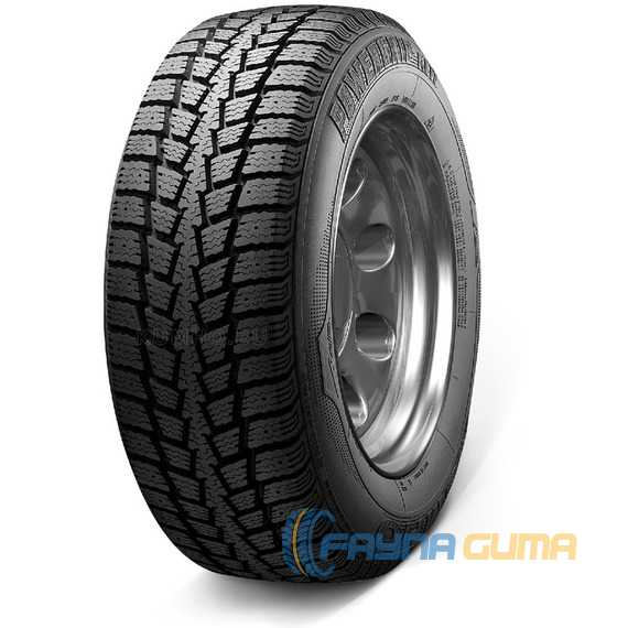 Зимняя шина KUMHO Power Grip KC11 -
