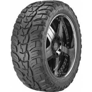 Купить Всесезонная шина KUMHO Road Venture MT KL71 205/80R16 104Q