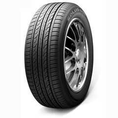 Купить Летняя шина KUMHO Solus KH25 205/55R16 91H